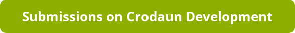 Submissions on Crodaun Strategic Housing Development