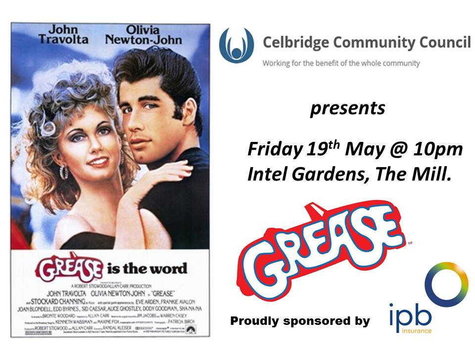 grease poster website 2