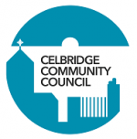 Celbridge Community Council
