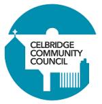 Celbridge Community Council